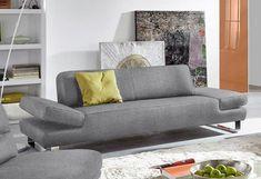 WSCHILLIG 2 Sitzer Sofa Taboo Mit Ubertiefe Inklusive Armlehnenverstellung Ab