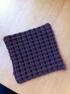 Pot Holders, Crochet Patterns, Rugs, Knitting, Inspiration, Crocheting, Motivation, Crafts, Chopsticks