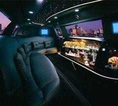 limo-interior-08.jpg 650×583 pixels
