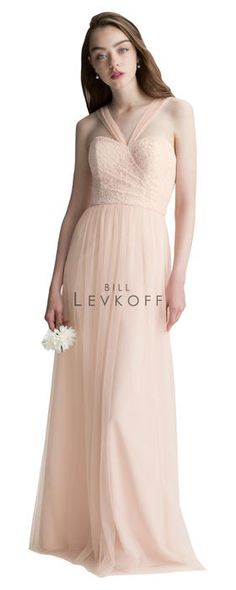 b7985fdd2220a Bill Levkoff 1422 Bill Levkoff Bridesmaids Best Bridal, Prom, and Pageant  gowns in Delaware