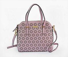 25ef40c486e9 Kate Spade Handbags Knockoffs - Kate Spade Watches Sale UK Wholesale  Online. order online today! Zvrmyysqyp kate-spadeoutlet.name
