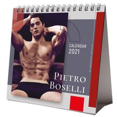 Pietro Boselli 2021 Desktop Calendar NEW With Christmas Card Happy New Year 2021 IMPORTANT INFORMATION REGARDING COVID-19 PHOTO GALLERY  | PBS.TWIMG.COM  #EDUCRATSWEB 2020-05-23 pbs.twimg.com https://pbs.twimg.com/media/EYhCyNyWkAIN-HW?format=jpg&name=small