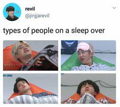 I am Jin