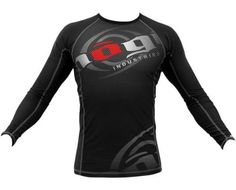Nogi Jet Longsleeve Rashguard - Carbon-Small by NoGi Industries. $49.95. The Jet becomes the latest entry in the Nogi Industries pantheon of product on the cutting edge of both flash and function.Has an extra long torso length to prevent 'riding up' when training, and stitching is triple-reinforced throughout. All design elements are fully sublimated, so logos and artwork will never fade, crack, or peel.Antimicrobial technology inhibits the growth of bacteria and...