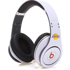 Beats By Dre NBA L.A. Lakers http://www.hhbon.com/beats-by-dre-nba-la-lakers-p-3235.html