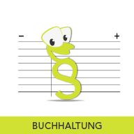 Abacus Sonja Mika e.U. Unternehmensberatung, Personal- und Lohnverrechnung, Buchhaltung, Controlling Layout, Artwork, Accounting, Counseling, Things To Do, Work Of Art, Page Layout, Auguste Rodin Artwork, Artworks