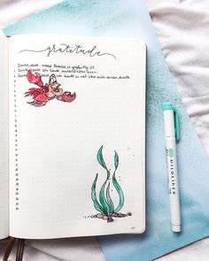 Unique and Creative The bullet journal-of-appreciation-tracker, the animated cartoon from the walt Disney image. Bullet Journal Writing, Bullet Journal 2019, Bullet Journal Ideas Pages, Bullet Journal Spread, Bullet Journal Layout, Bullet Journal Inspiration, Journal Pages, Bullet Journals, Disney Cartoons
