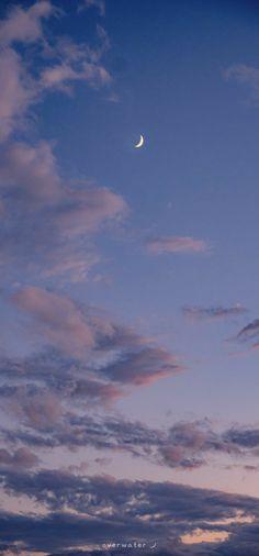 Night Sky Wallpaper, Cloud Wallpaper, Iphone Wallpaper Tumblr Aesthetic, Sunset Wallpaper, Iphone Background Wallpaper, Scenery Wallpaper, Aesthetic Pastel Wallpaper, Aesthetic Backgrounds, Galaxy Wallpaper