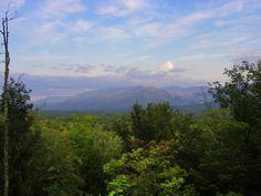 From viewer Bill Parris Gatlinburg, TN