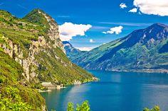 Sulzano Italy