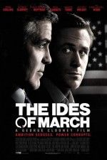 Watch The Ides of March Online - at MovieTv4U.com