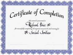 Certificate Empty Blank Png Image  Peppa