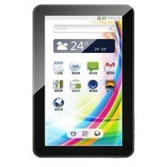 Tableta Serioux S704TAB Review