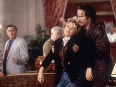 French Kiss Meg Ryan, French Kiss Movie, Love Movie, Movie Tv, Lead Lady, Romantic Movies, Im Happy, Movies And Tv Shows, Actresses