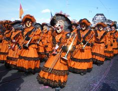 Costumes used in Basel´s carnival Europe, My Heritage, Tenerife, Italy Travel, Mardi Gras, Switzerland, Germany, Costumes, Halloween