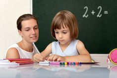 Linguistic, Read, Write Learners