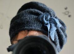 Trendy Crochet Scarf For Men Winter Ideas Crochet Mens Scarf, Knit Crochet, Knitting Patterns, Crochet Patterns, Bonnet Crochet, Evolution T Shirt, Gifts For Photographers, Beret, Knitted Hats