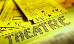 London Theatre Tickets – Can You Afford Them?  #London #Londontheatre #London_theatre_tickets