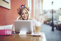 3 Cursos para se Tornar uma Blogueira Profissional