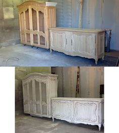 refinished images | See Our Projects