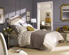 13 Fabulous Hgtv Master Bedroom Painting Ideas Picture Inspirations