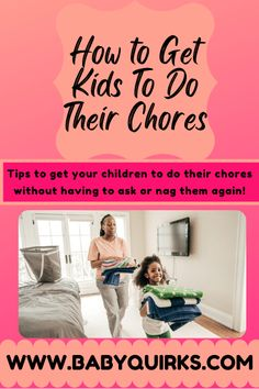 Are you tired of having to consistently remind your kids to do their shorts? Check out this idea to never have to remind them again. | Chores | Kids | Family | Chore Management | Chore Chart Ideas | Home Management Monopoly Money, Home Management, The Only Way, Go Outside, Just Do It, Kids Learning, Cleaning Hacks, Maid, Tired