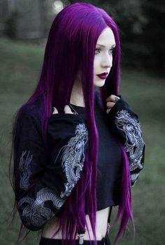 Gothic Girls, Hot Goth Girls, Goth Beauty, Dark Beauty, Dark Fashion, Gothic Fashion, Vampire Fashion, Steampunk Fashion, Emo Fashion