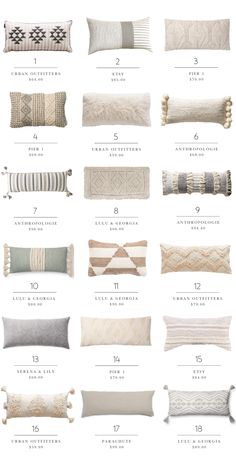 decorative pillows 837106649473190895 - Source by Euro Pillows, Diy Pillows, Pillows For Bed, Living Room Pillows, Cushions, Best Pillows For Sleeping, Maila, Make Your Bed, Decorative Pillow Covers