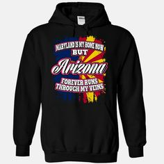 orever001Hong-016-MARYLAND FOREVER, Order HERE ==> https://www.sunfrog.com/Camping/1-Black-80425429-Hoodie.html?89701, Please tag & share with your friends who would love it , #christmasgifts #renegadelife #superbowl