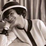 El #Storytelling de #Chanel #lujo