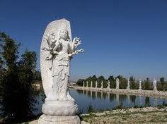 Buda Parque - Bombarral