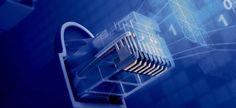 Orange a semnat un contract cu Telekom Romania pentru acces la reteaua sa fixa de banda larga