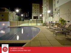 COMPRE - Cobertura Bairro Buritis - 4 quartos 227.83m² / Código: I92503 R$898.200,00