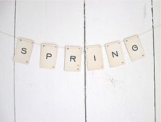 Hope... // by the style files, via Flickr