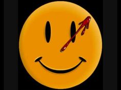 Watchmen(OST 2009) - Desolation Row - YouTube