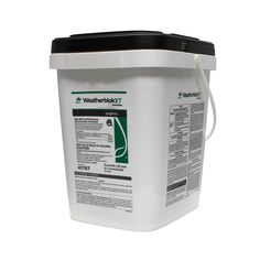 Talon Weatherblok XT Rodenticide * Awesome product. Click the image : home diy yard