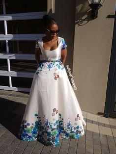 African Maxi Dresses, African Attire, African Wear, Stylish Dresses, Elegant Dresses, Beautiful Dresses, African Print Dress Designs, African Print Fashion, Celebridades Fashion