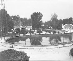 Glengarry Pool Westerville Oh There 39 S A Shopping Center There Now Childhood Memories