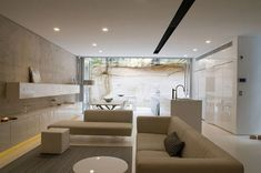 double-bay-house-6