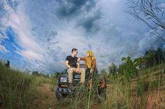 Jasa Fotografer Prewedding Wedding Profesional Fotografer ...