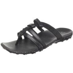 Columbia Sportswear Women`s Gladiorla Sandal,Black,9 M US $35.00