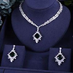 Pearl Bridal Jewelry Sets, Women's Jewelry Sets, Wedding Jewelry Sets, Rhinestone Jewelry, Crystal Jewelry, Fine Jewelry, Women Jewelry, Fancy Jewellery, Bridal Jewellery