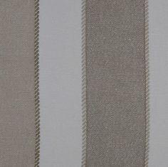 Tissu ESCAPADE de NOBILIS - Tissus - Déco Ameublement