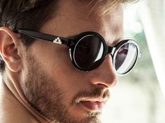 a1c4f60201ec8 Óculos Huemul - Óculos de Sol - Óculos Absurda