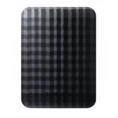 Samsung 1 To - externe « disque dur, USB noir - HX / To Online Shopping, Samsung 1, Disco Duro, Usb Drive, Portable, Computer Accessories, Coupon Codes, Coding, Black