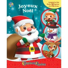 10 figurines et Tapis de Jeu-Super Cadeau My Busy Book Disney Princess Busy Book