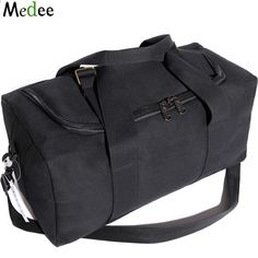 Travel Duffel Bag Waterproof Lightweight Large Capacity Luggage Bag March Madnes Website Portable Handbag For Travel Camping Sport White
