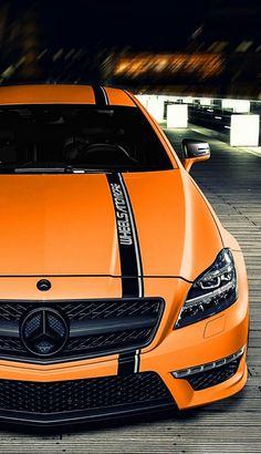 (°!°) Mercedes AMG Maddness.... http://autopartstore.pro/AutoPartStore/