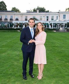 Familia Regală a României - știri, informații, fotografii, video, agendă