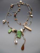 #bead #history #bead #historian #history of beads #ancient beads #designer beads #jewelry designer #art jewelry